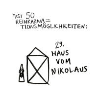 http://yesmaem.de/files/gimgs/th-25_yesmaem_tina mamczur_haus vom nikolaus_zeichnung_drawing.png