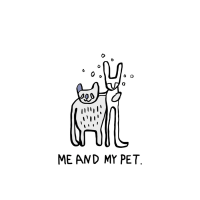 http://yesmaem.de/files/gimgs/th-25_yesmaem_tina mamczur_me and my pet_drawing.png